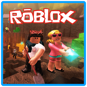 App review of ROBLOX - Australian Council on Children and