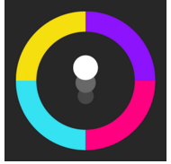 App review of Color Switch - Australian Council on Children and ...