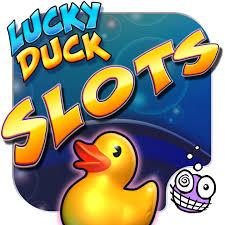 Lucky duck casino