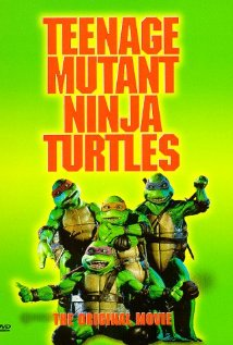 Movie Review Of Teenage Mutant Ninja Turtles Tmnt Australian